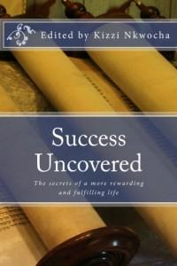 SuccessUncovered-200x300