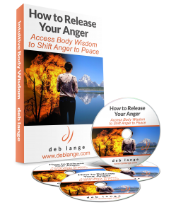 9000 word, 41 page, eBook case studies and methods to know and release anger, plus BONUSES 2 x 1 hour Mp3's.
