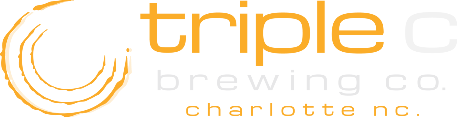 Triple C Brewing Co.