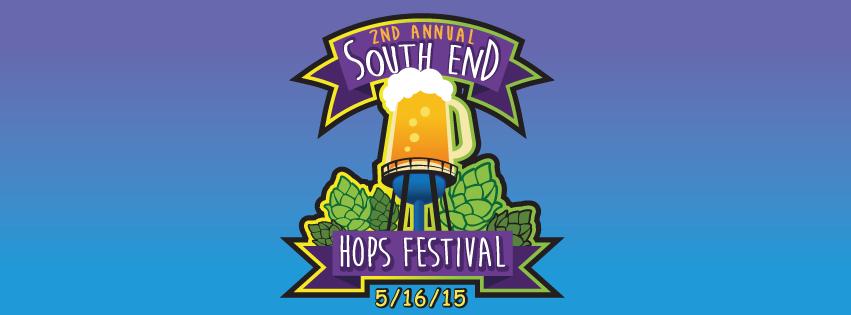 southendhopsfest