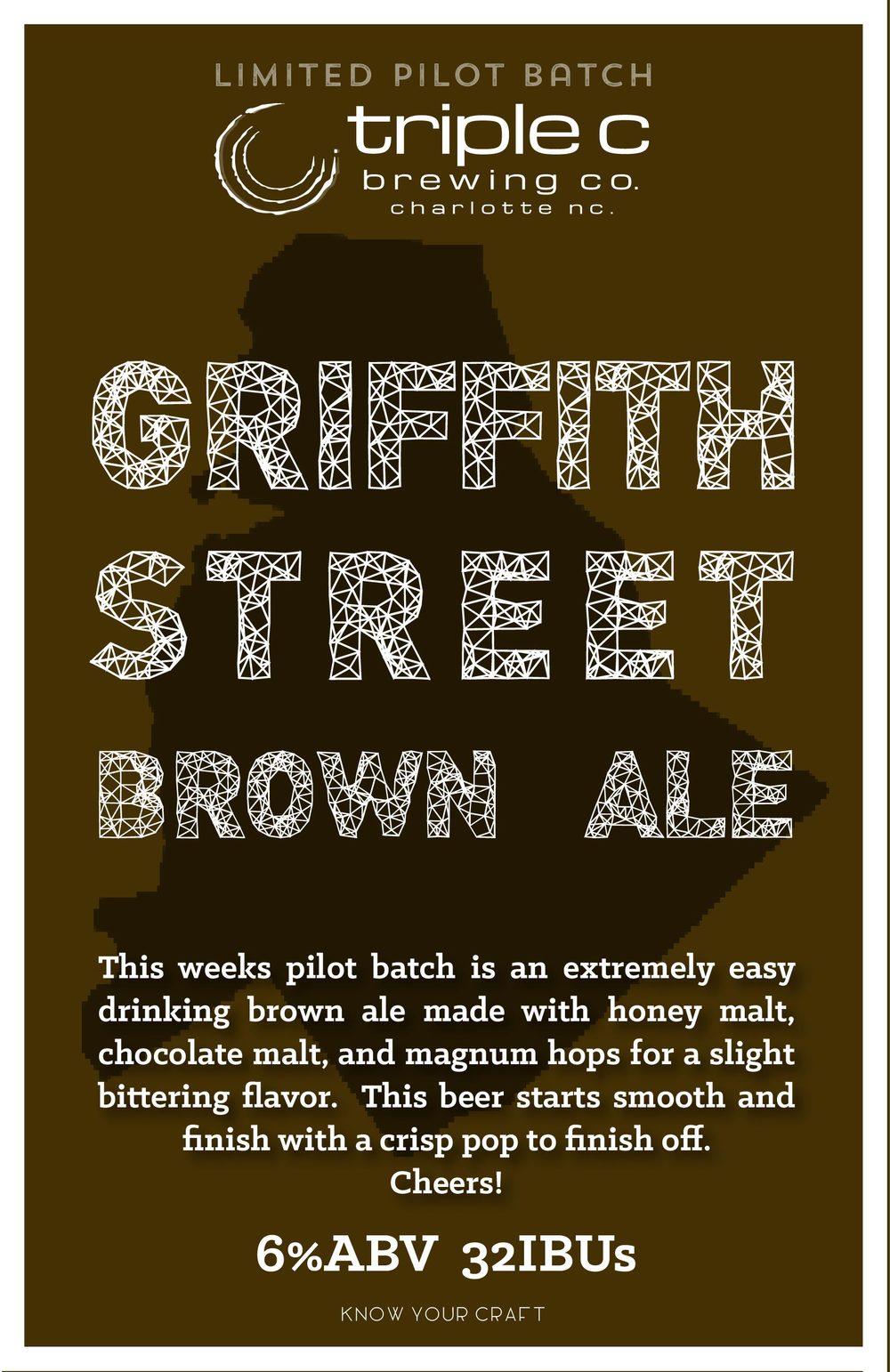 griffithstreetbrown.jpg