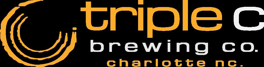triple c brewing co