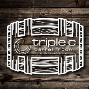 Barrel Room — Triple C Brewing Co.