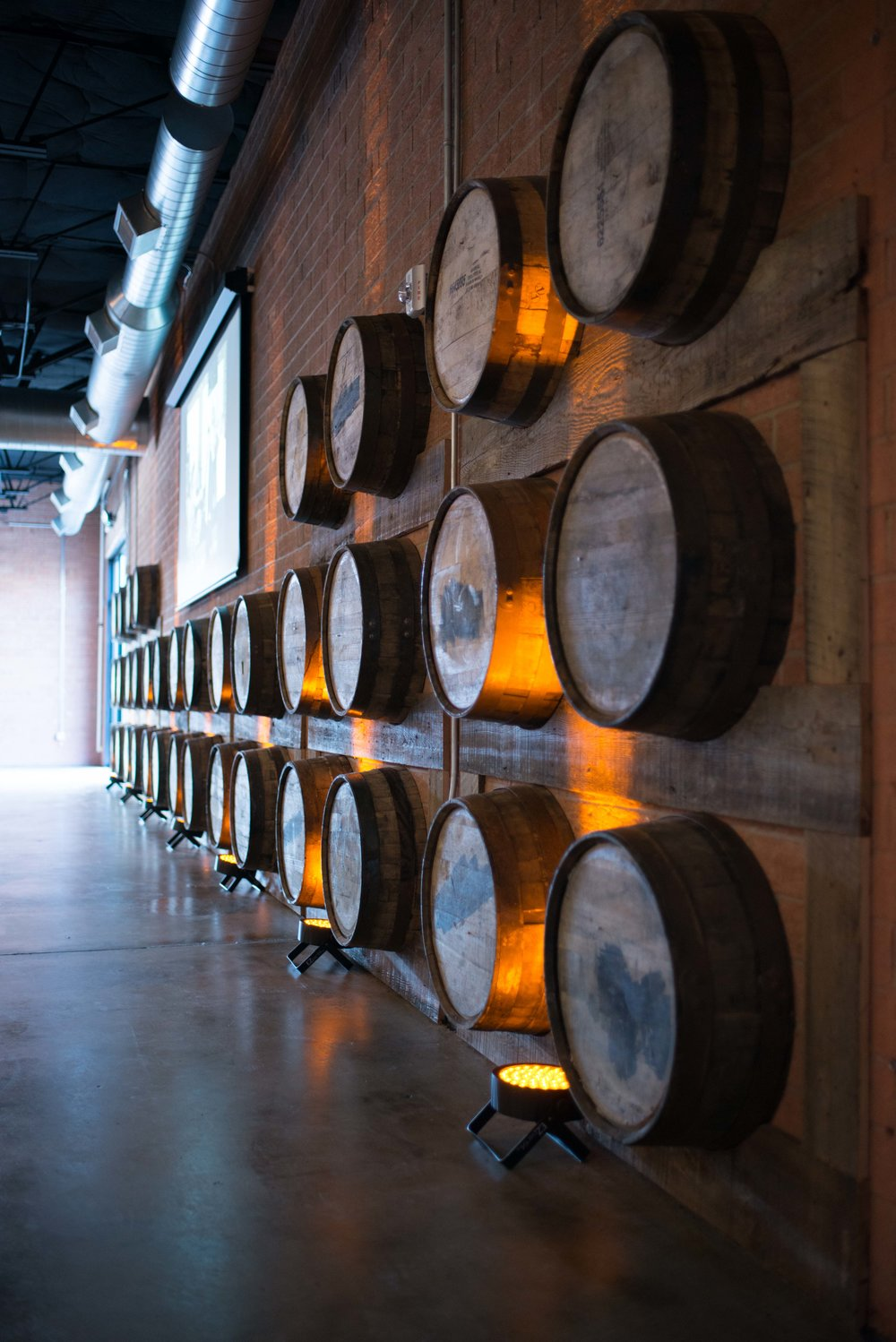 TripleC_BarrelRoom-41.jpg