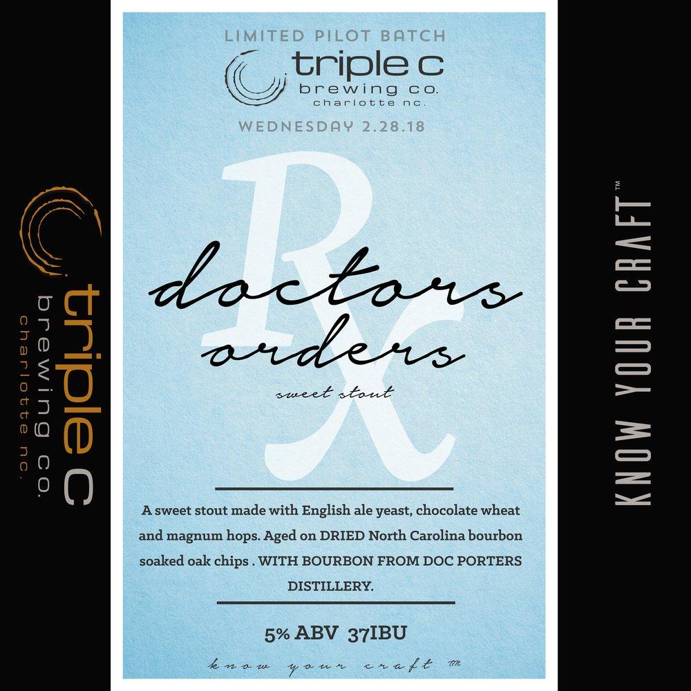 DoctorsOrders_Media.jpg