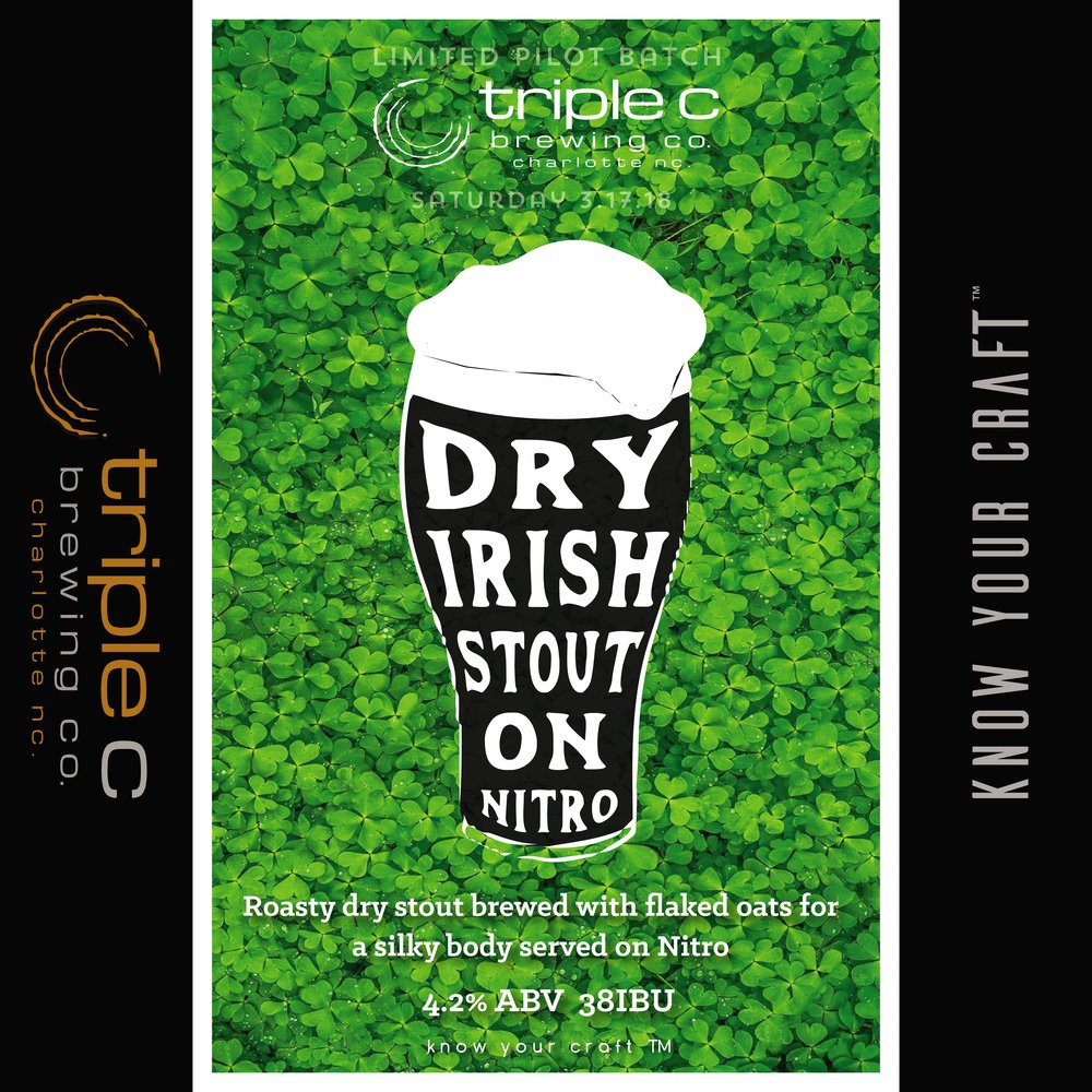 DryIrishStout'18_Media.jpg