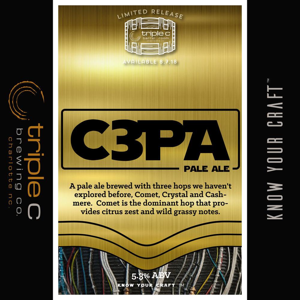 C3PA_Media.jpg