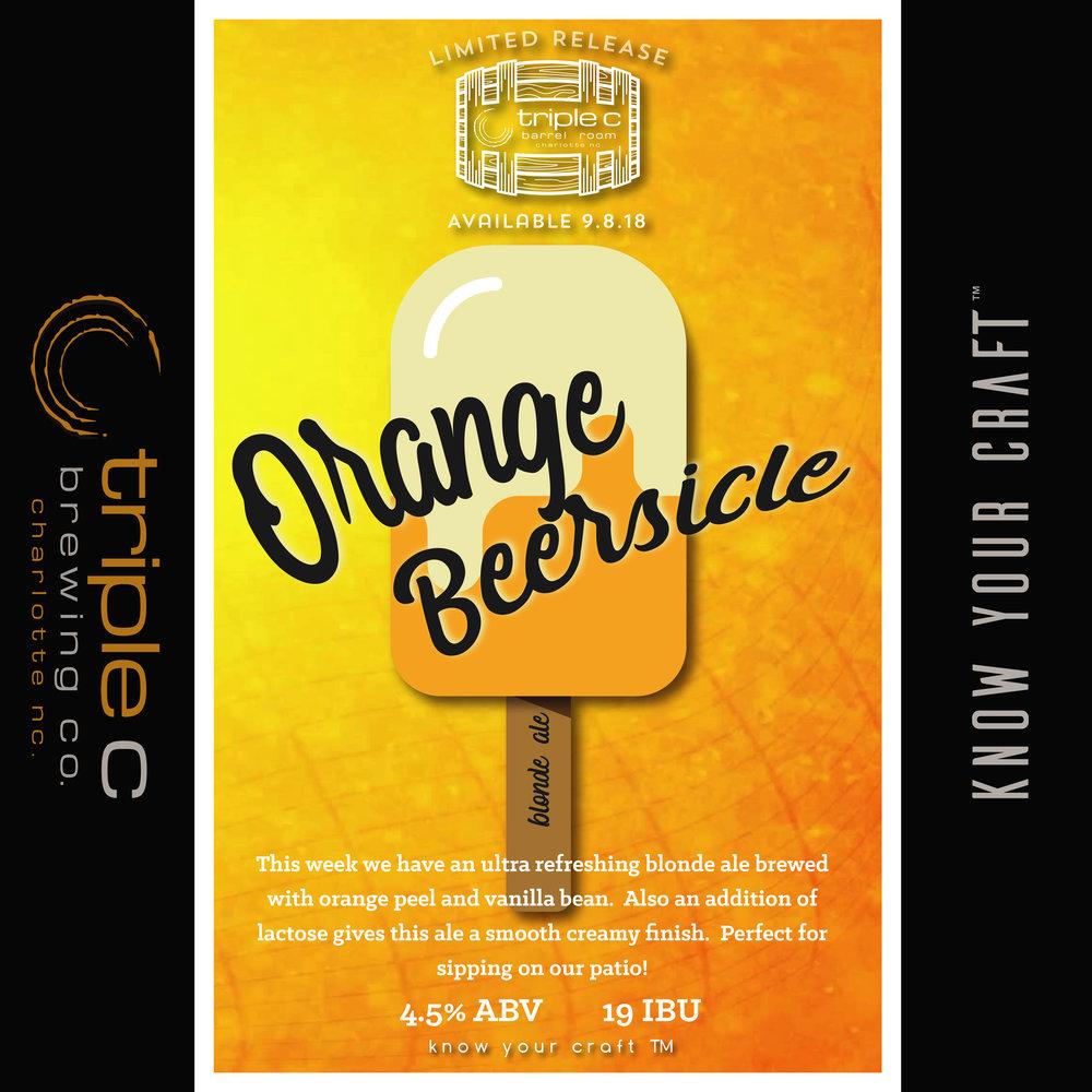 OrangeBeersicle2_Media.jpg