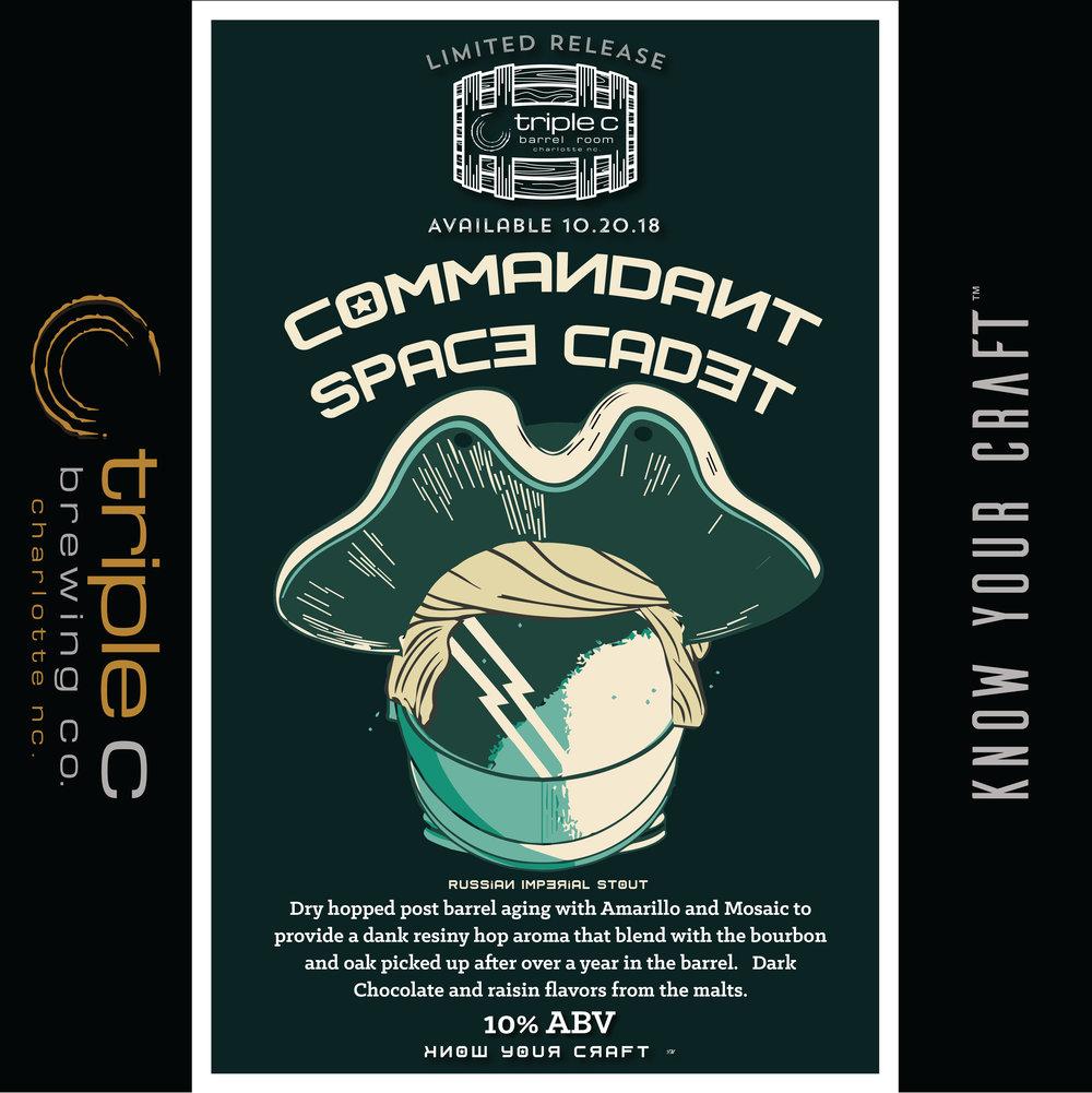 CommandantSpaceCadet_Media.jpg
