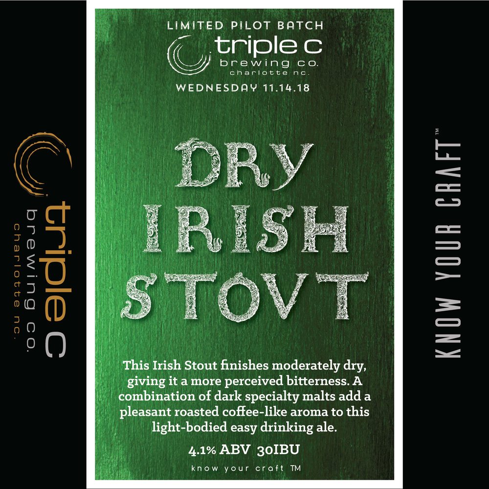 DryIrishStout18.2_Media.jpg