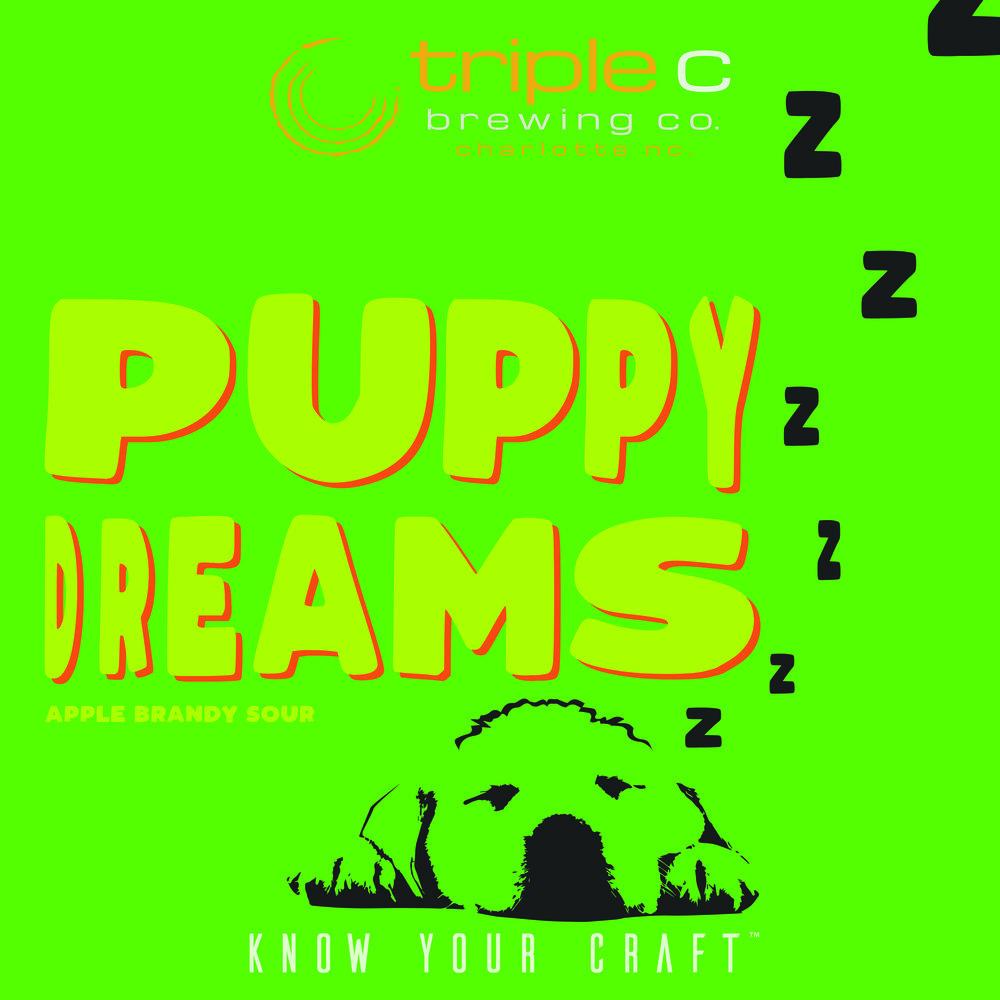 PuppyDreams_Media.jpg