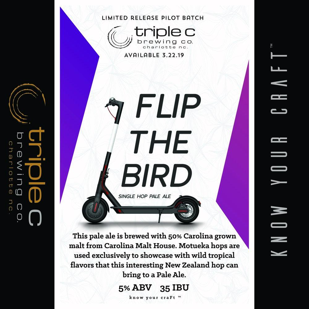 FlipTheBird_Media2.jpg