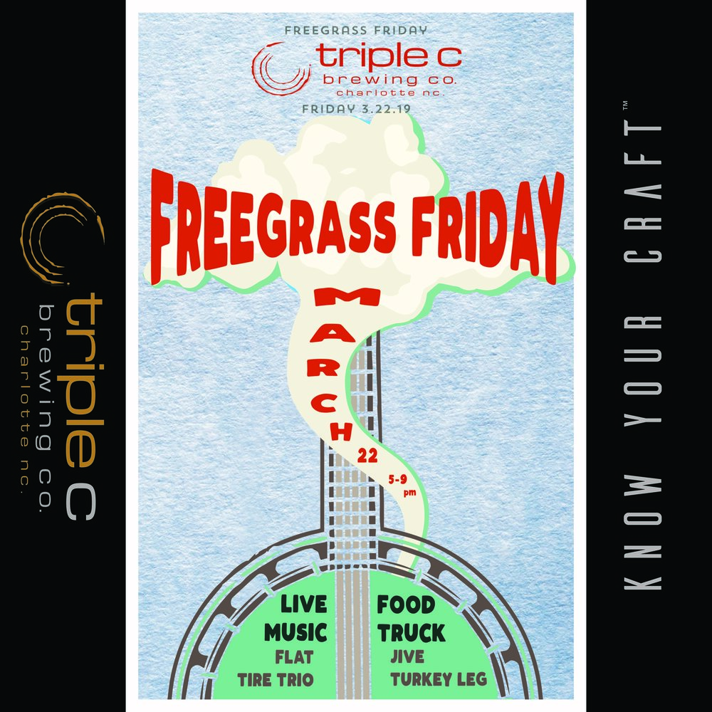 FreegrassFriday_Media.jpg