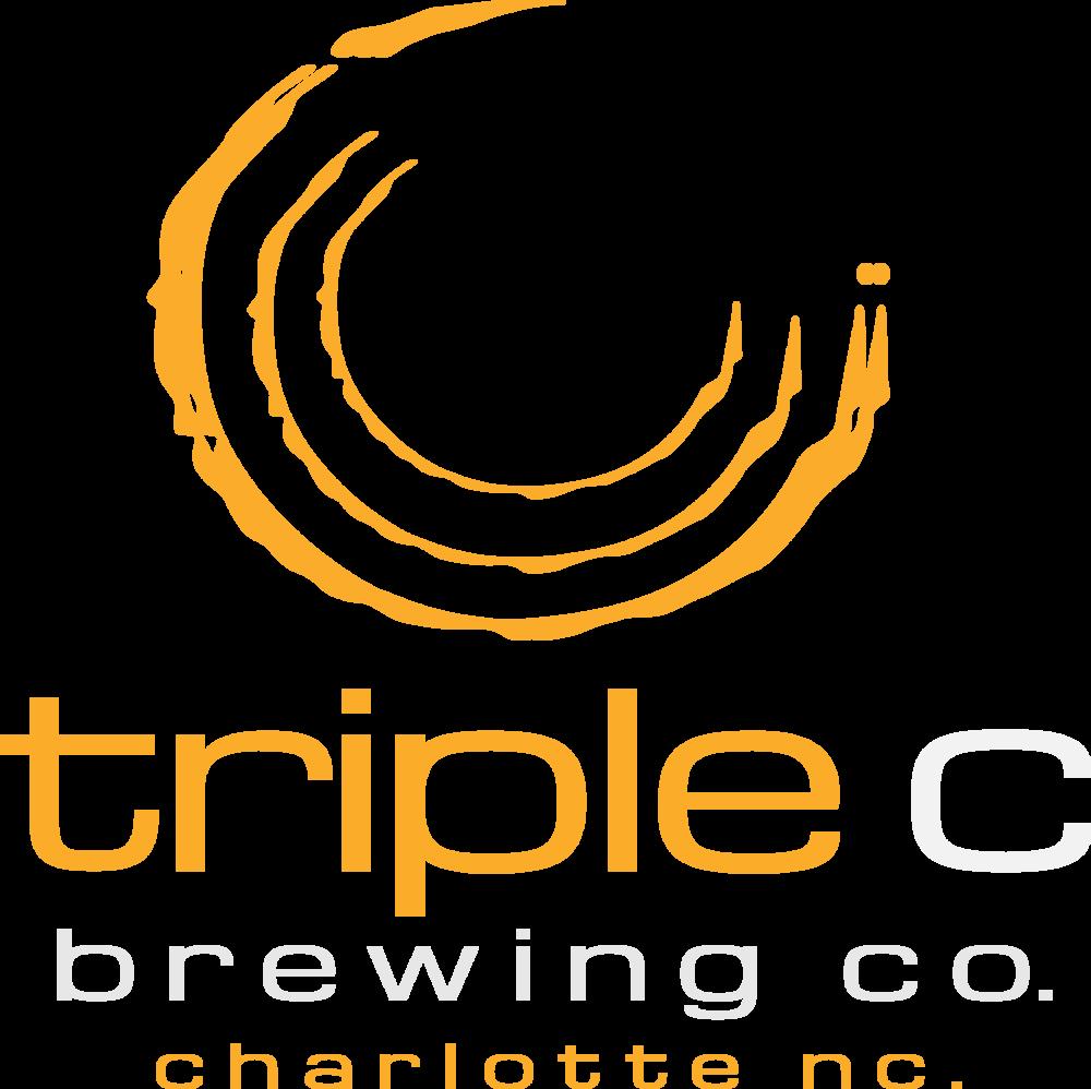 triple_c.png