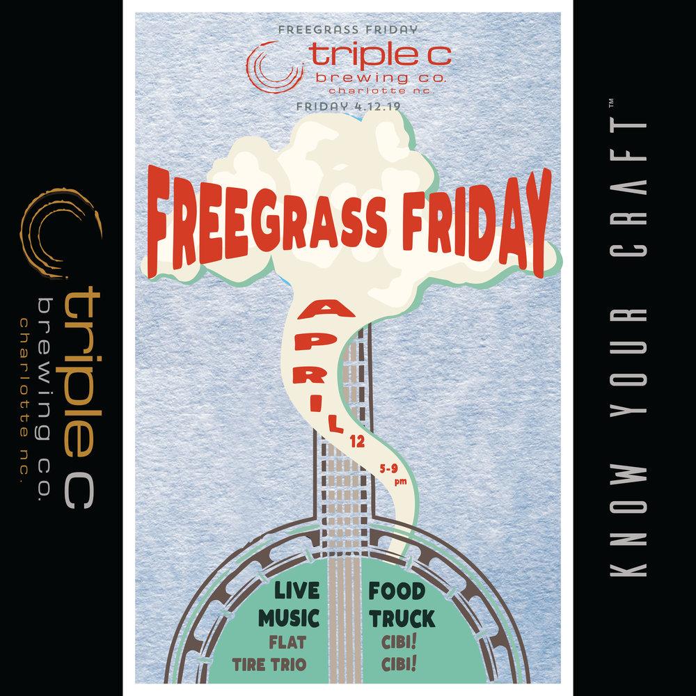 FreegrassFriday2_Media2.jpg