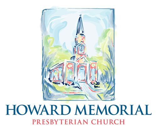 Howard Memorial Presbyterian Church