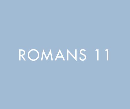 WorshipPage_scripture6.jpg