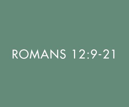 WorshipPage_scripture8.jpg