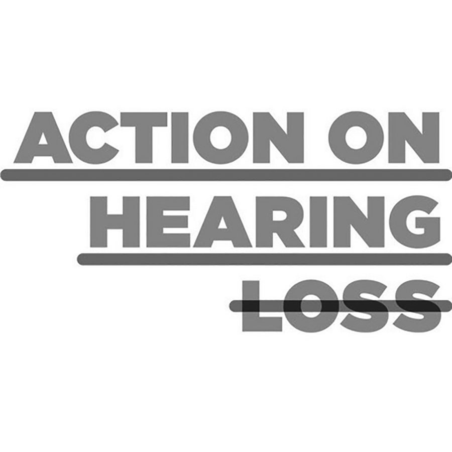 Action_on_Hearing_Loss.jpg