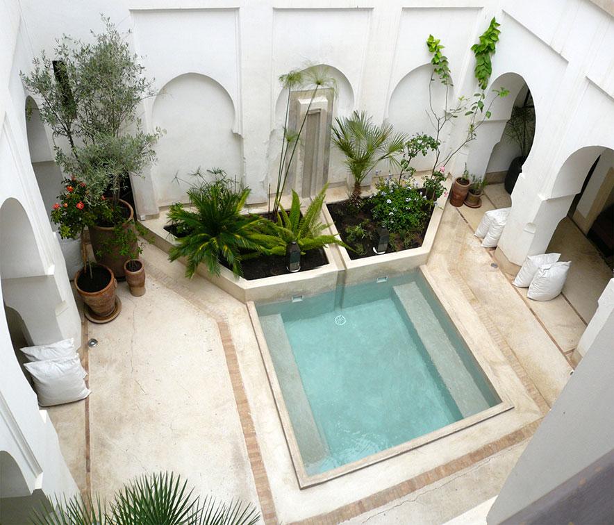 Marrakech_Maroc_Marocco_Atelier_Jardins_Christian_Préaud_03