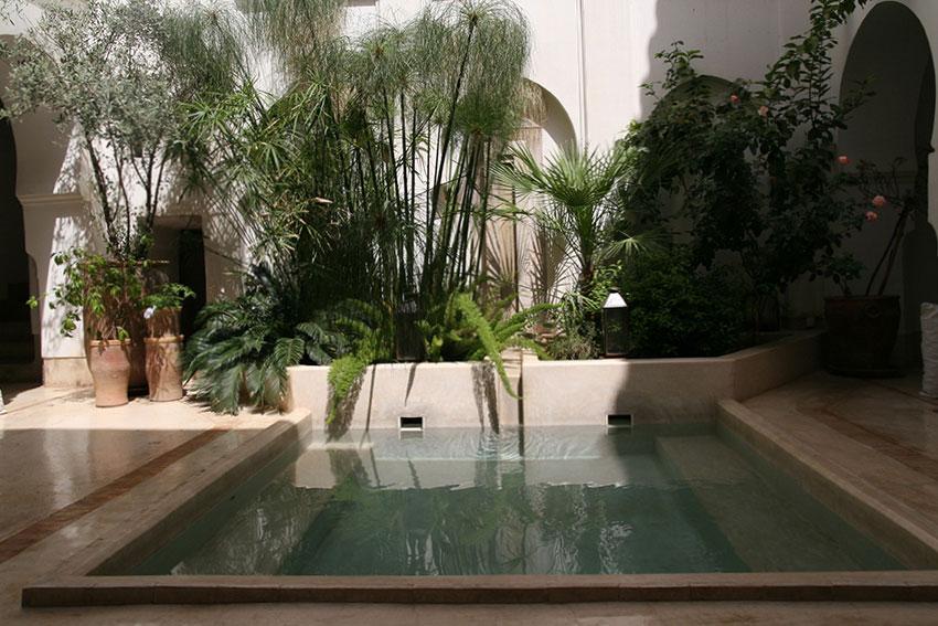 Marrakech_Maroc_Marocco_Atelier_Jardins_Christian_Préaud_04