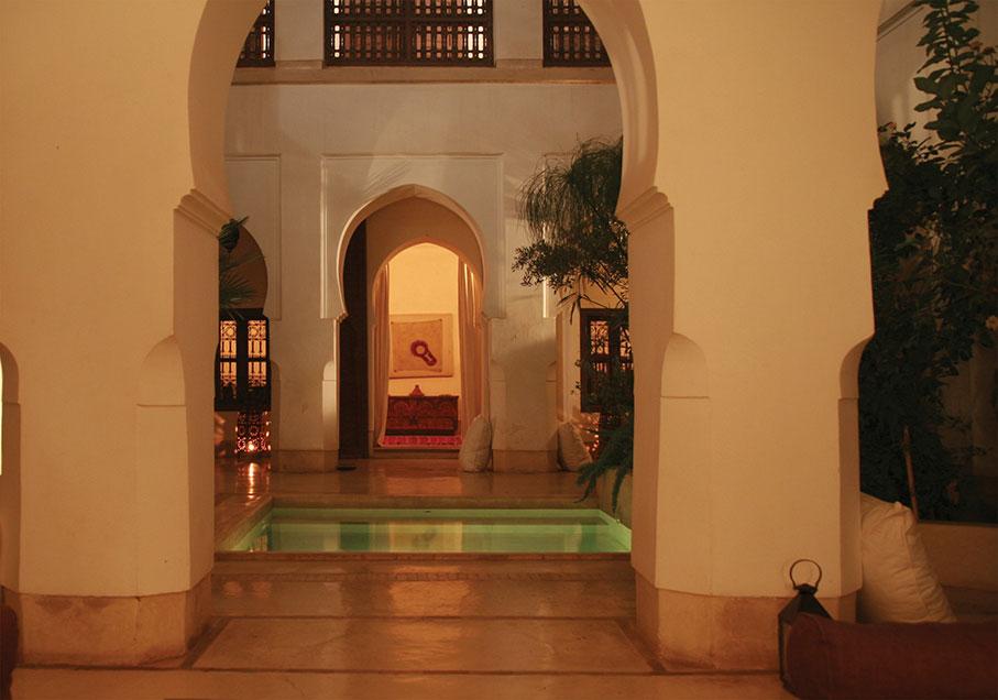 Marrakech_Maroc_Marocco_Atelier_Jardins_Christian_Préaud_07