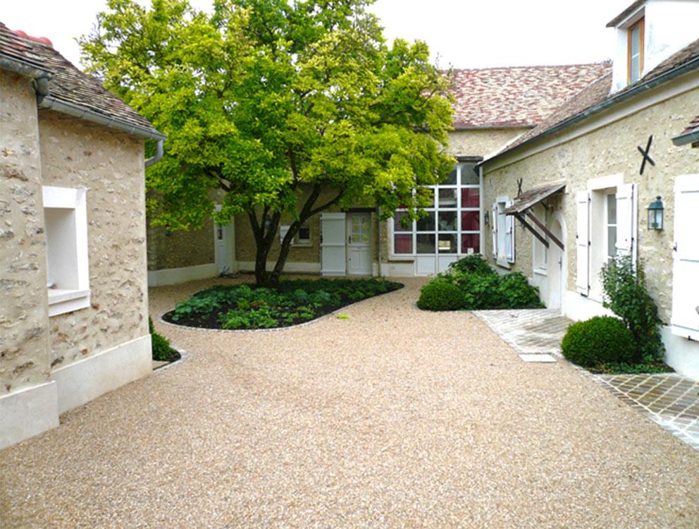 Fontainebleau_France_Atelier_Jardins_Christian_Préaud_03