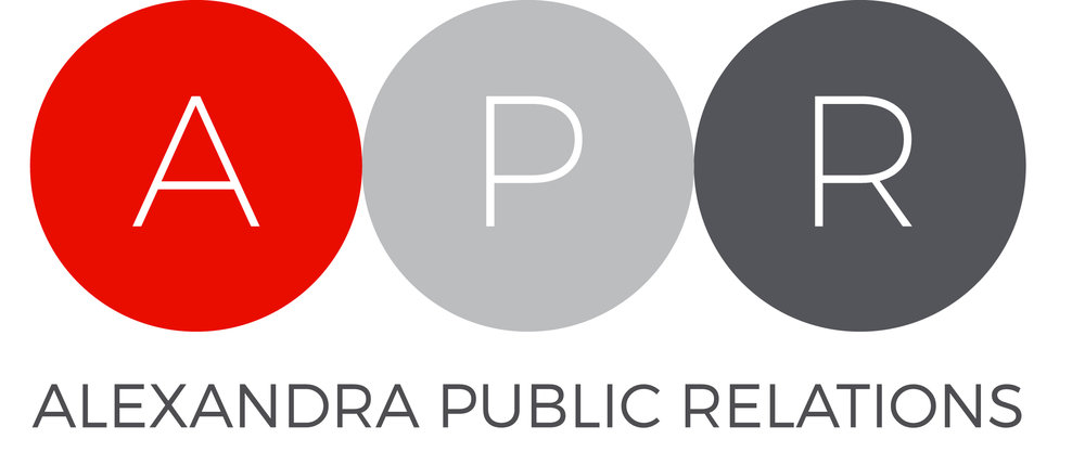 Alexandra Public Relation APR