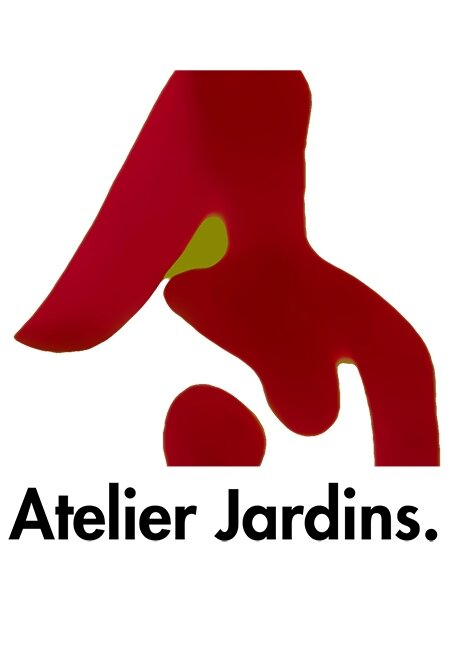 Atelier jardins atelier jardins christian preaud for Agence format paysage