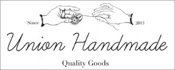 UnionHandmade_logo2.jpg