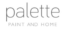 palette_logo.jpeg