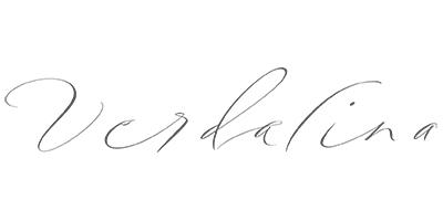 verdalina_logo_gray_notag_invoice.jpg
