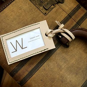 LWL_luggagetag_sample_sm.jpg