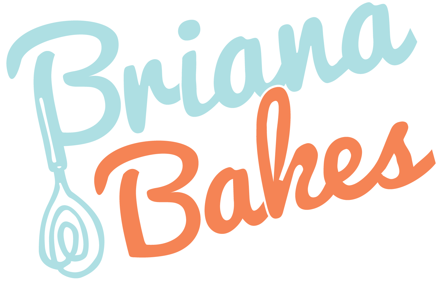 BrianaBakes