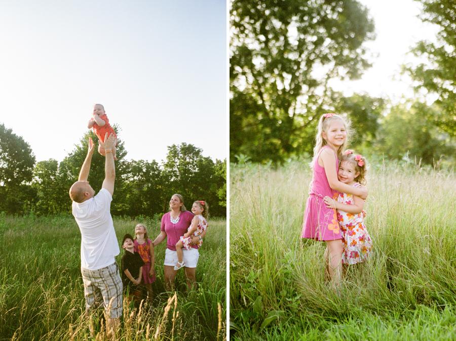 valleyforgefamilyphotographer_01