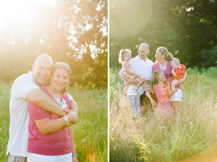 valleyforgefamilyphotographer_02