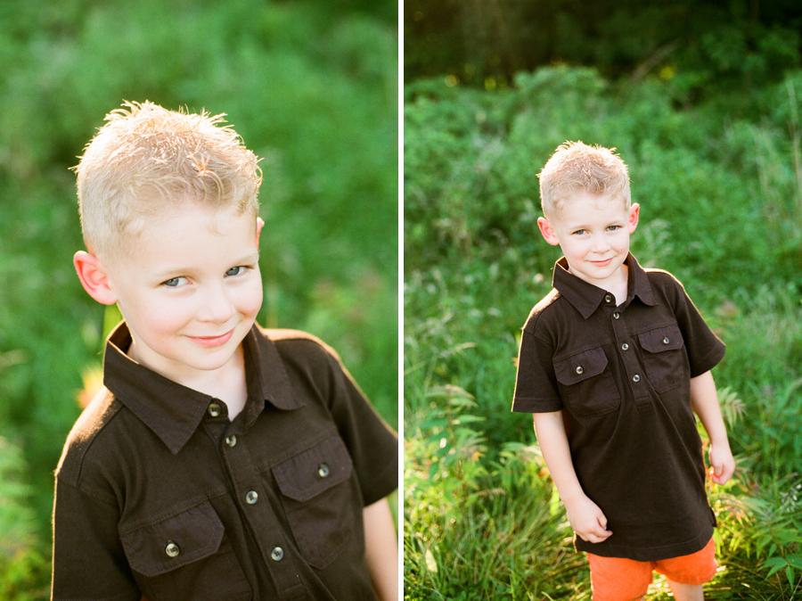 valleyforgefamilyphotographer_03