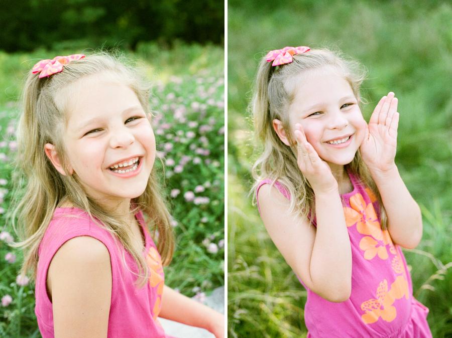 valleyforgefamilyphotographer_05