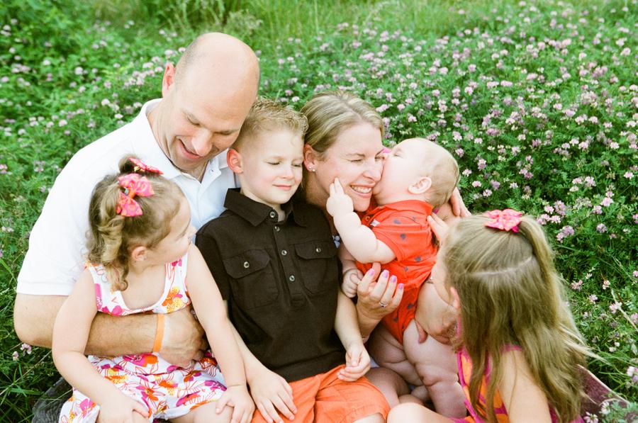 valleyforgefamilyphotographer_07
