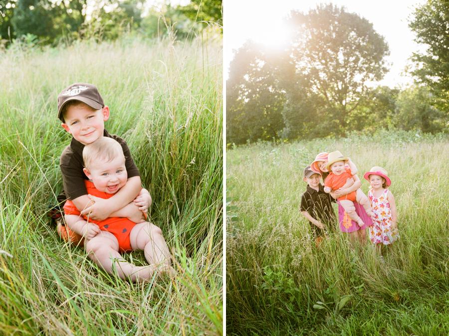 valleyforgefamilyphotographer_08