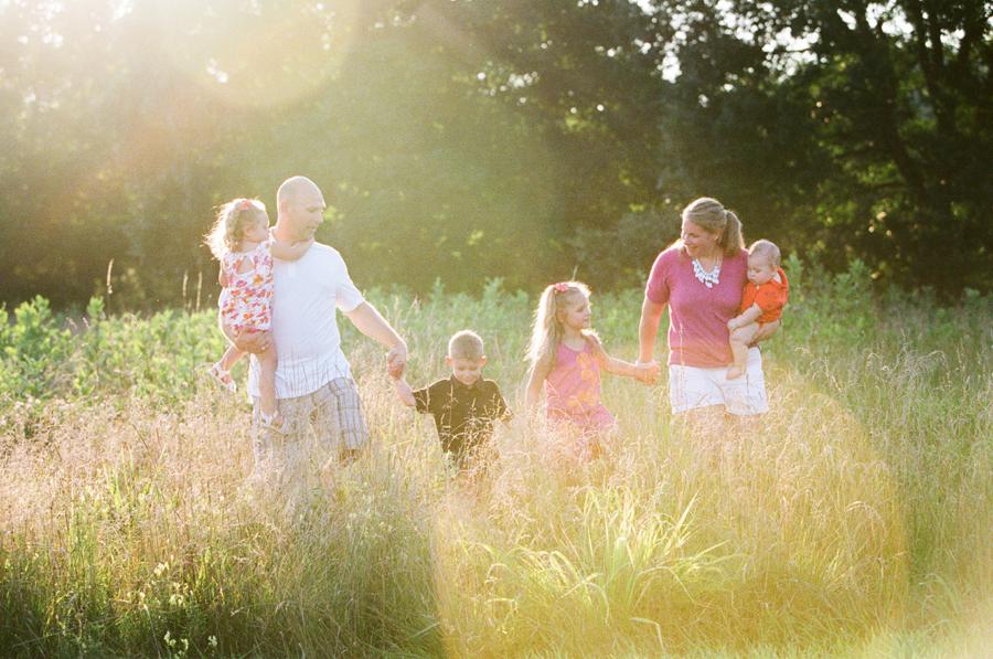 valleyforgefamilyphotographer_09