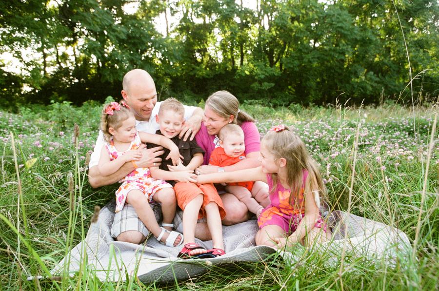 valleyforgefamilyphotographer_10
