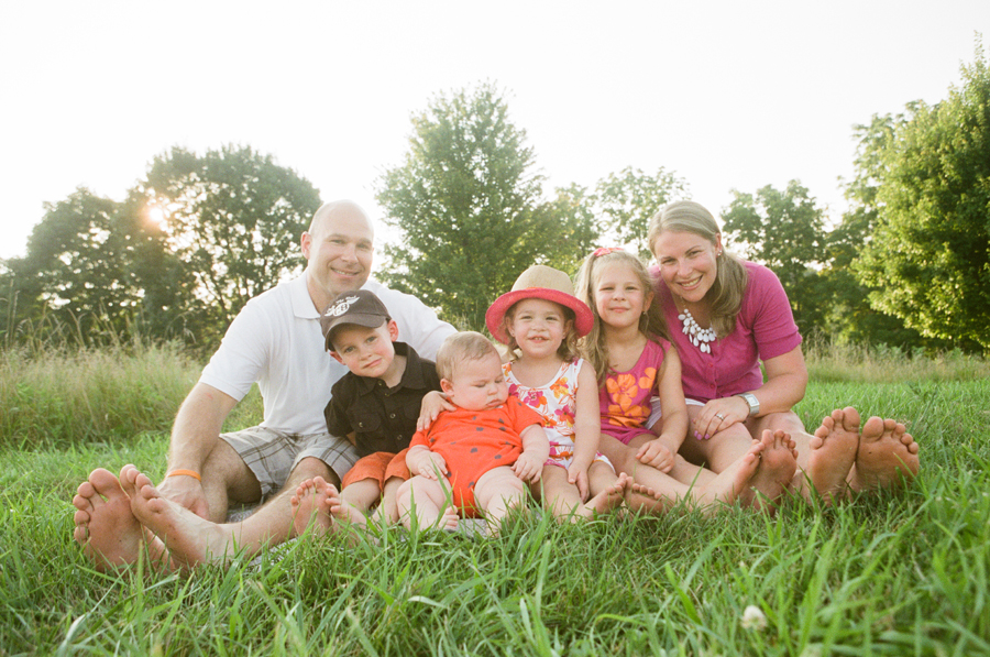 valleyforgefamilyphotographer_12