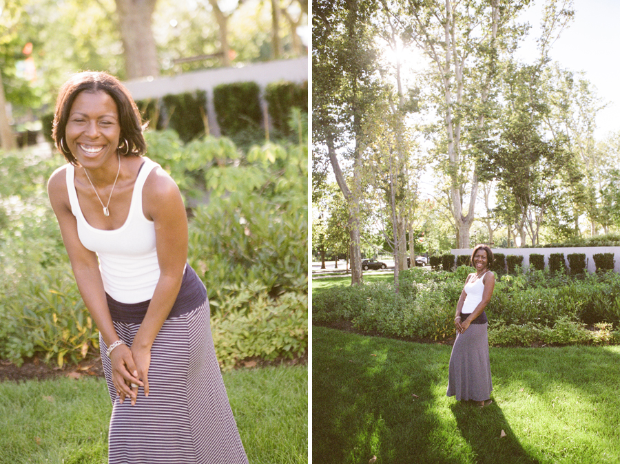NicoleBlog_05