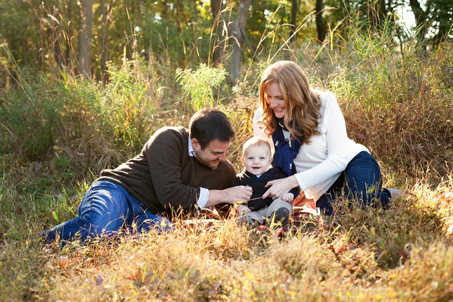 lansdalefamilyphotographer_01