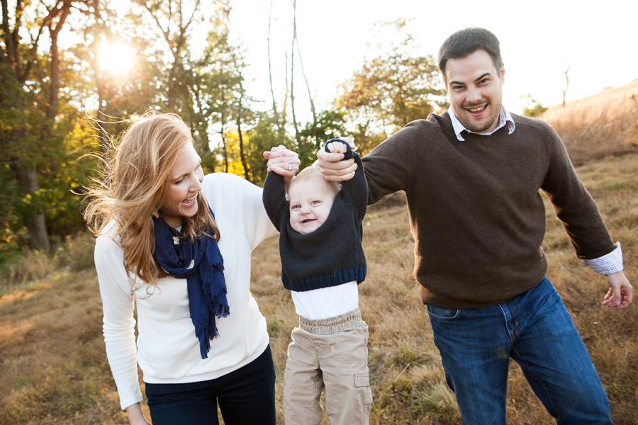 lansdalefamilyphotographer_02