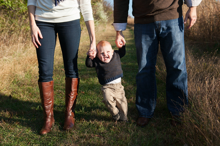 lansdalefamilyphotographer_04