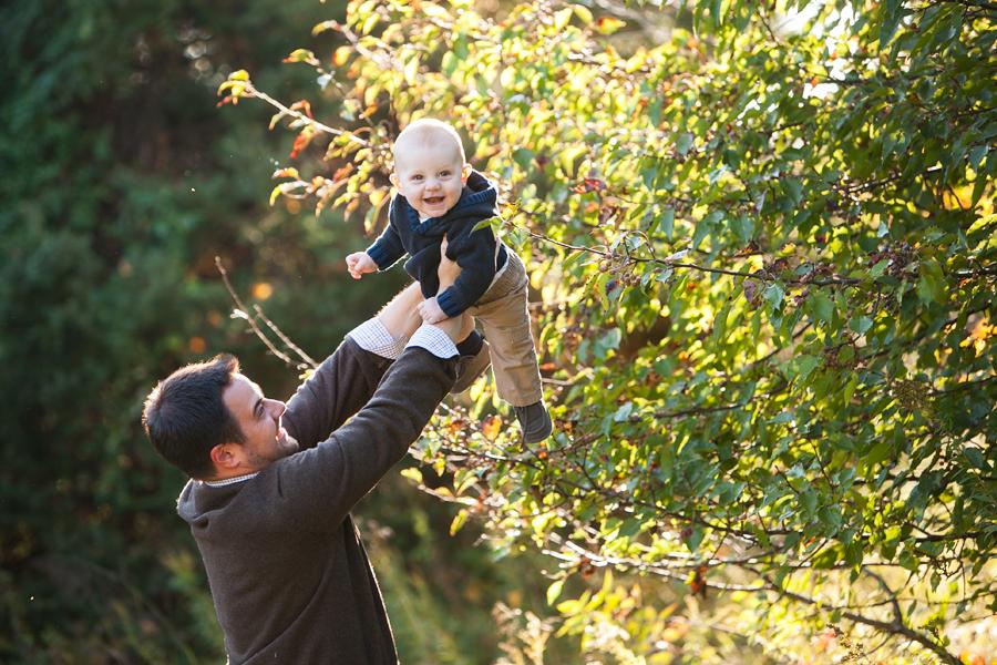 lansdalefamilyphotographer_08