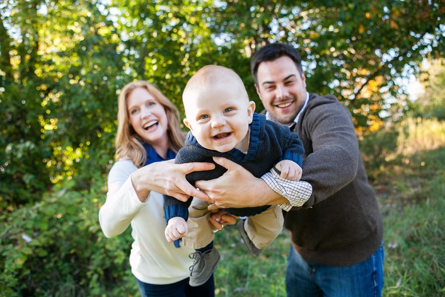 lansdalefamilyphotographer_10