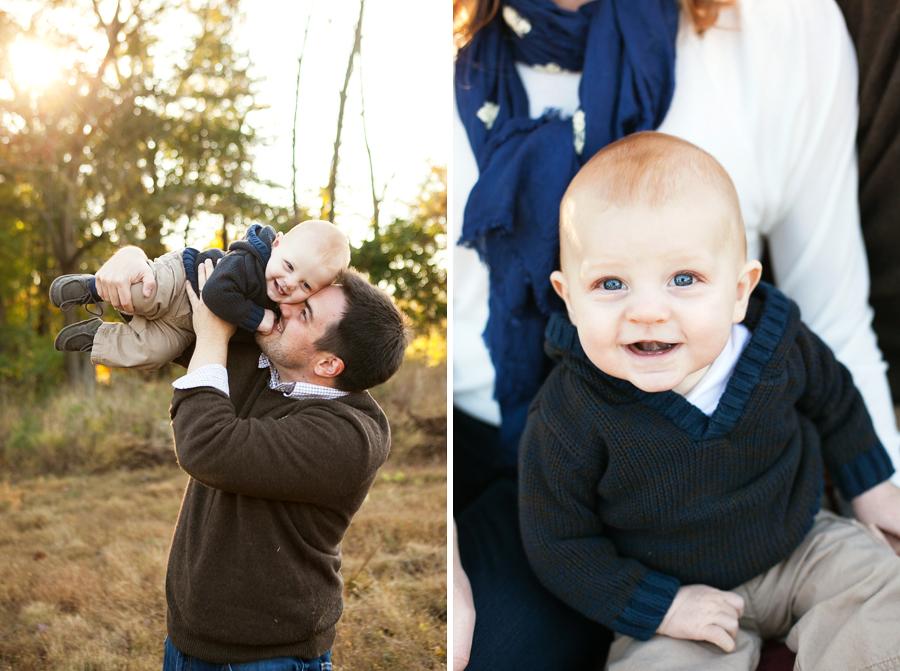 lansdalefamilyphotographer_14